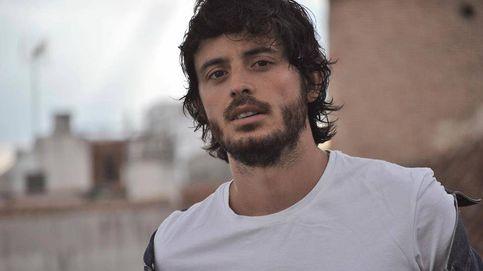 Javier Pereira, el niño que dio dos veces el Gordo de Navidad