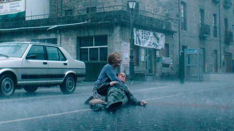 La 'Patria' de HBO atrapa, emociona y remueve, como la novela de Aramburu