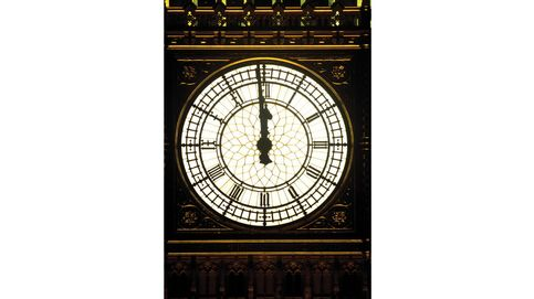 Los relojes más bellos del mundo