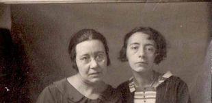 Post de Las dos navarras que escandalizaron a Cataluña y se enfrentaron a los nazis