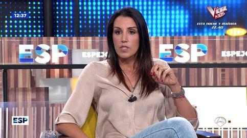 Nuria Bermúdez tacha de mentirosa a Rocío y emprenderá acciones legales