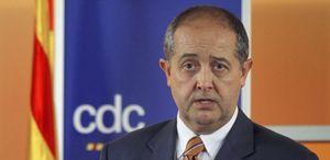 La comparecencia de dos ex consejeros de CiU tensa la comisión investigación del Palau