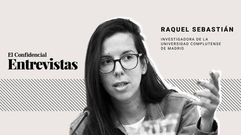 Para el teletrabajo, lo más importante es cambiar la mentalidad de la cultura española
