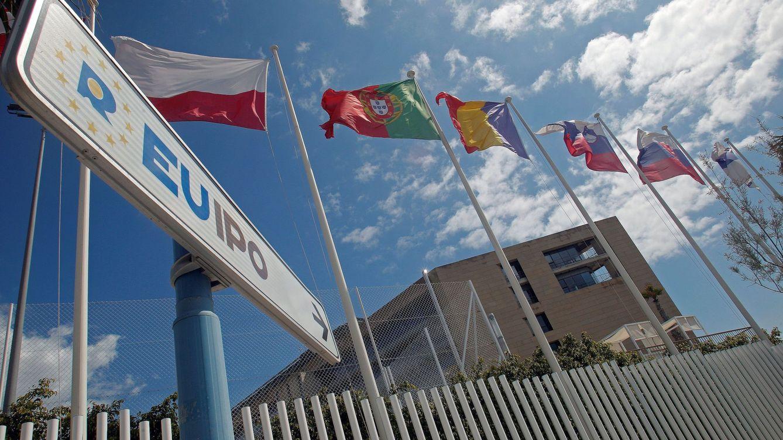 La Euipo restringe el acceso a los abogados españoles y revuelve el sector de las marcas