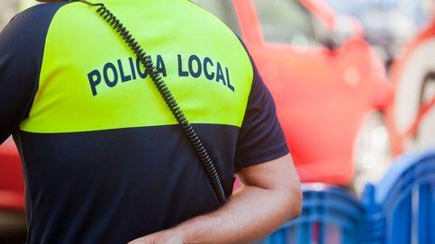 Muere un joven de 21 años en Ourense tras disparársele la escopeta mientras cazaba