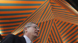 Deuda de Madrid ¿Despilfarro o corrupción?