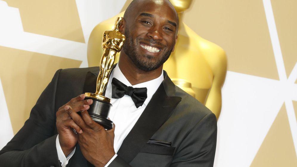 Resultado de imagen para Publican listado de ganadores premios Oscar