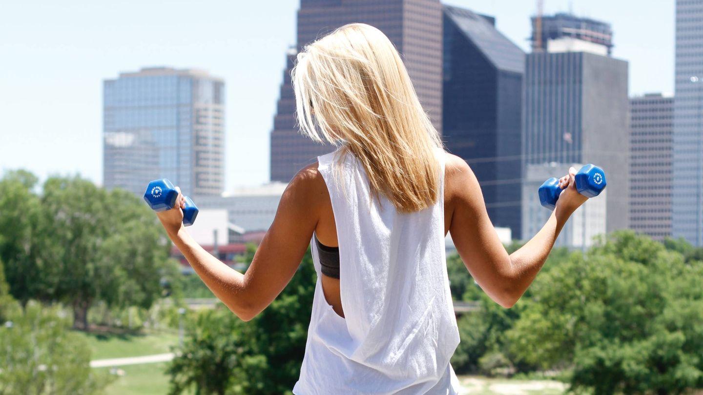 Errores a evitar en tus entrenamientos de cardio. (Lauren para Unsplash)