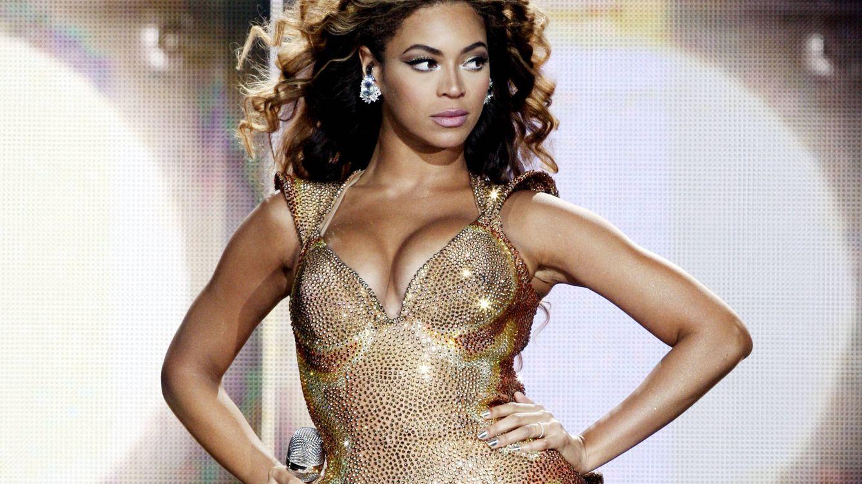 Beyoncé cumple 39 años de baile, sudor, éxitos y una sonada infidelidad