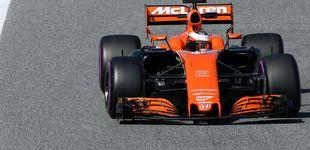 Post de Las agonías de Honda y Renault: