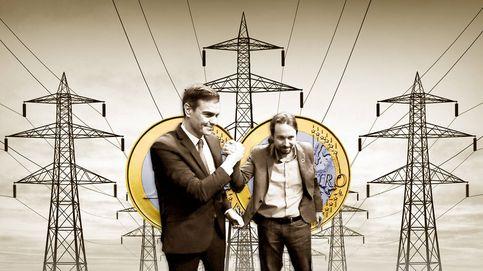 JP Morgan y Goldman Sachs alertan de más impuestos del nuevo Gobierno a las eléctricas