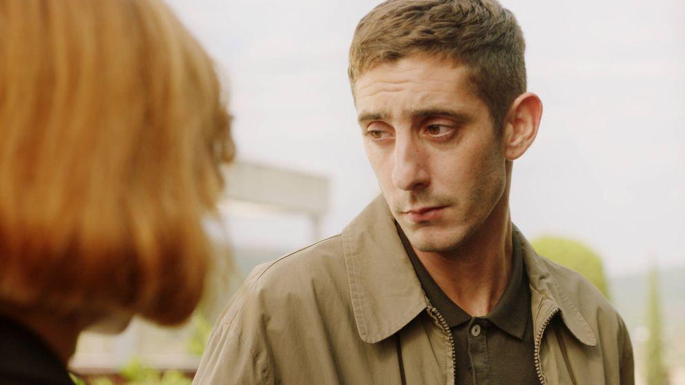 La revolución de Enric Auquer, el secundario robaescenas estrella del cine español