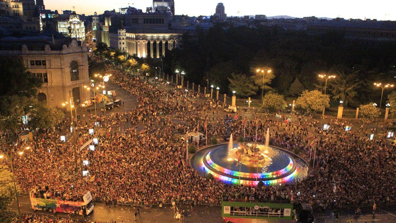 Comienza en Madrid el orgullo al mal gusto. Imagen-sin-titulo