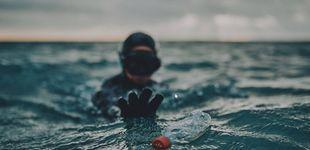 Post de ¿Hay lugar para la esperanza en la lucha contra el plástico?