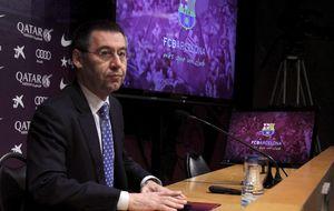 El Barça recuerda que su modelo de formación es ejemplar para la FIFA