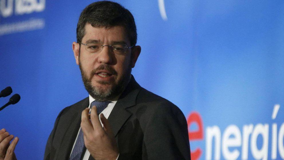 Los altos cargos del Gobierno de Rajoy: Alberto Nadal, José Manuel Maza, Matilde Asian...