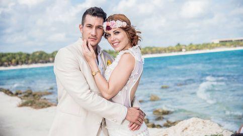 'Casados a primera vista' despide su tercera temporada con máximo (14,9%)