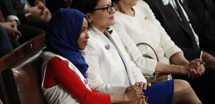 Post de El antisemitismo se expande como el cáncer en el mundo islámico