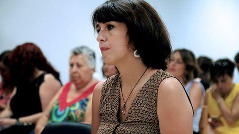 Juana Rivas ingresa voluntariamente en prisión: Esta condena es para mis hijos