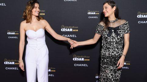 Los mejores y peores looks de la red carpet de los Oscar de la moda francesa