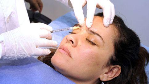 Aumentan las operaciones de estética facial después del verano