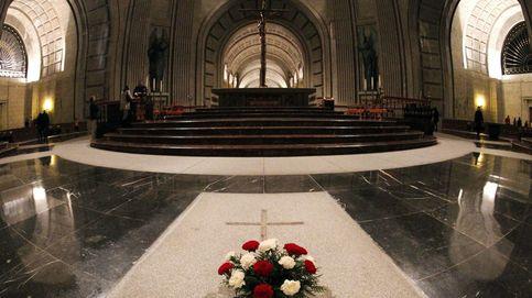 Franco, un dictador mal enterrado