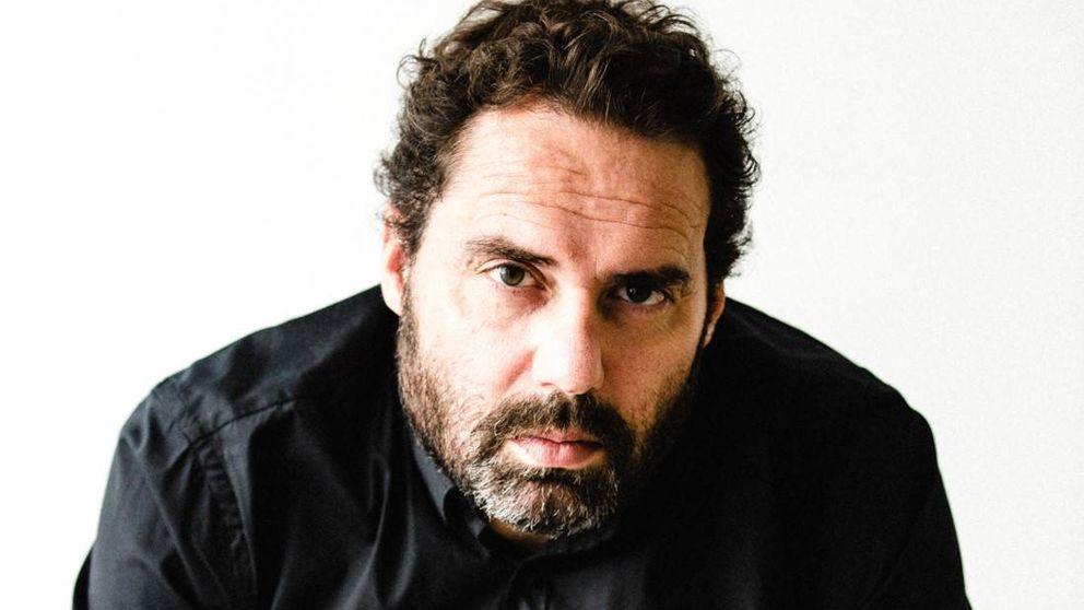 Aitor Gabilondo crea la productora Alea Media junto a Mediaset España