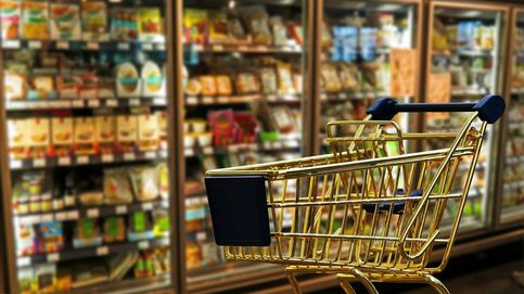 Kennedy Wilson vende por 73,4 millones a Barings diez supermercados Carrefour
