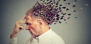 Post de No lo sabes, pero es la primera señal de que puedes tener alzhéimer