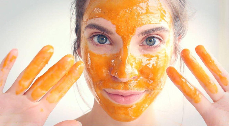 Foto: El propóleo es un gran aliado para las pieles que presentan marcas de acné, entre otros beneficios (YouTube)
