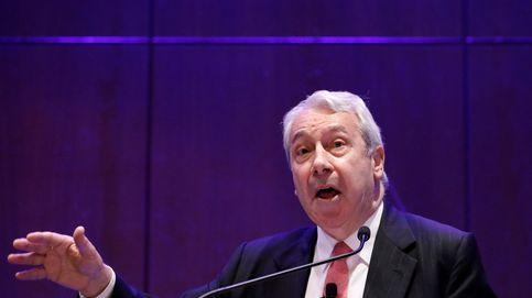 El CEO de Euronext niega ofertas sobre BME, pero admite haber valorado compras