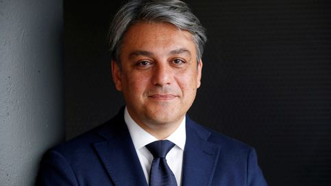 Renault confirma a Luca de Meo como nuevo CEO a partir de julio