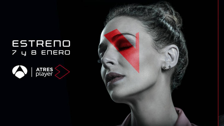 Imagen promocional de 'La Voz'. (Atresmedia)