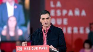 Lo que esconde el desprecio de Sánchez a RTVE