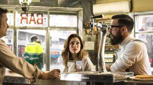 El mito del Palentino y los bares de viejos: la gentrificación de nuestros recuerdos