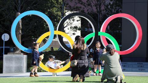 Incertidumbre en torno a los Juegos Olímpicos: ¿es Disney World una opción?