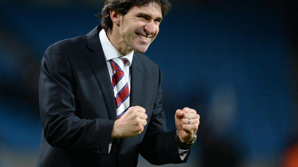 Karanka choca con el vestuario y está cerca de abandonar el Middlesbrough