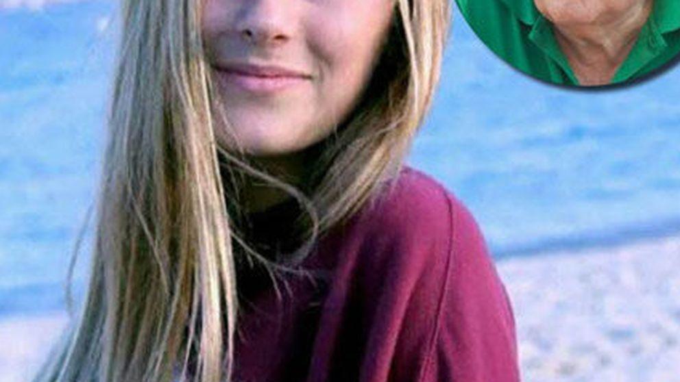 La adolescente que ha declarado la guerra a Amancio Ortega