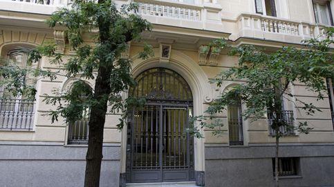 La Audiencia Nacional investiga a Mirabaud por el blanqueo de Falciani