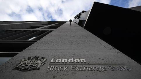 """Las empresas británicas, sometidas a """"presiones sin precedentes"""""""