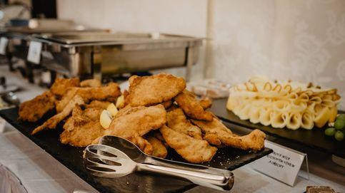 Un estudio alerta de que el consumo de pollo y el pavo también es malo para el corazón