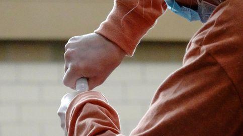 La Consejería de Sanidad madrileña está validando los test autodiagnósticos de saliva