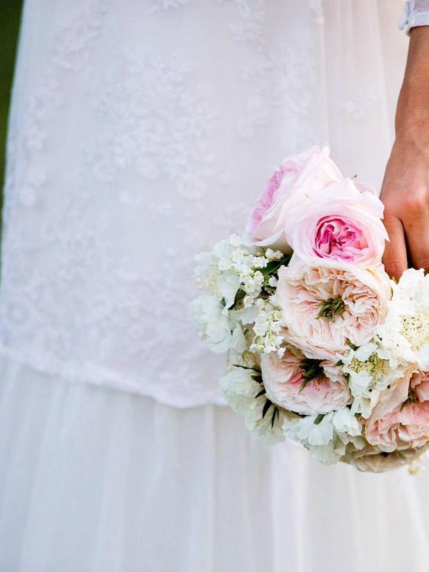 Las flores, según Sibilina Deco. (Foto: Cortesía)