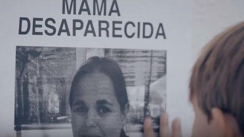 Se busca madre desaparecida en la Gran Vía: el impactante SOS de los niños españoles