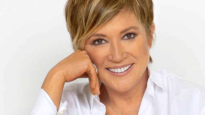 Inés Ballester en una foto promocional. (TVE)