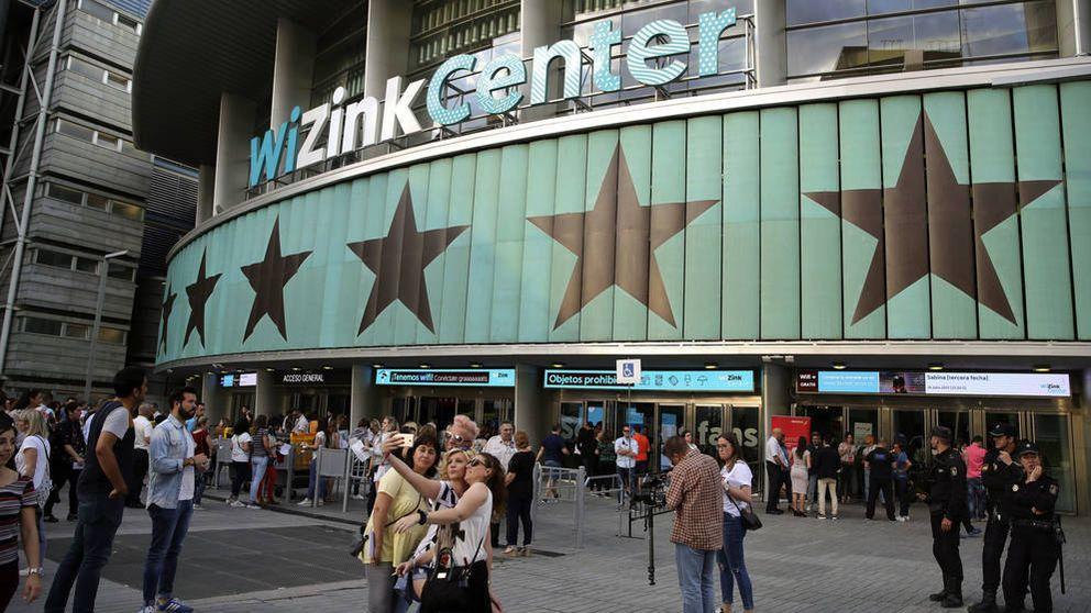 WiZink despide a 168 trabajadores con una indemnización de 37 días