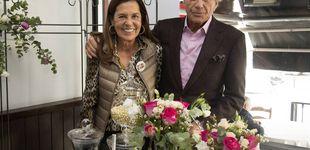Post de La viuda de Arturo Fernández convierte su casa de Marbella en un hotel con encanto