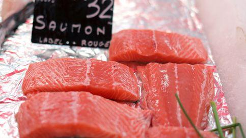 Listeria en 40 horas: así se transforma un alimento en un peligro público