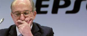 Foto: YPF demandará a Brufau por las retribuciones y Repsol denuncia una campaña de difamación