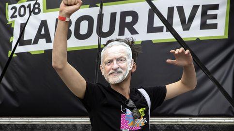 Último congreso laborista pre-Brexit: ¿Forzar elecciones y un segundo referéndum?